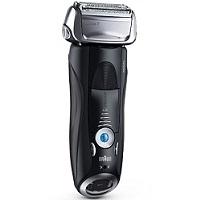 braun series 7 7840 s, rasoio elettrico barba,prezzo migliore