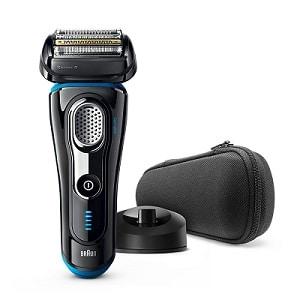 braun-9240s,funzioni,accessori,prezzo migliore