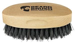 spazzola per barba boreal,prezzo,recensione