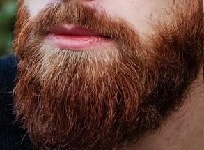 come ammorbidire la barba,prodotti